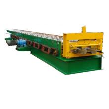 Máquina formadora de piso de convés (51-240-720)