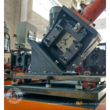 A barra principal de Yx38X25mm T lamina a formação da máquina