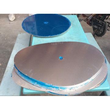 Fabrik liefern große Präzisionsteile aus Aluminium, CNC-Bearbeitung von Teilen