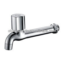 chrome  plastic lab plastic abs water tap