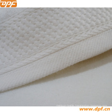 White for Sale Hotel Bath Towels