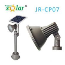2014 hot-sales solar garden lamp super brightness