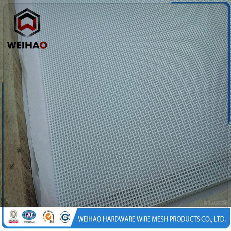 stainless steel window screen / wire mesh