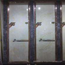 China Hermoso piso de baldosas de cerámica