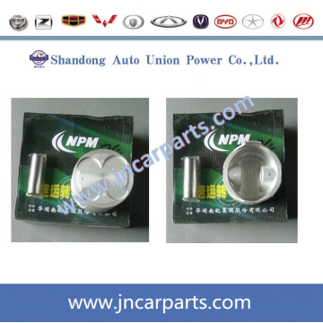 LF479Q1-1004012A Pistons For Lifan 520