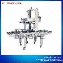 Scanneur Fxa-6050 Case