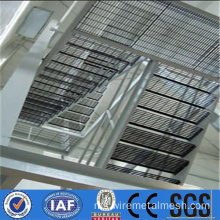 aluminium perforated mesh logam bangunan