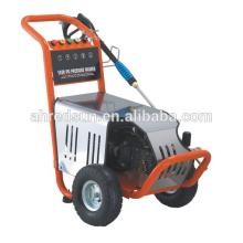 popular trolley high pressure car cleaner