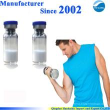 Fabrik-Versorgungsqualität epitalon mit angemessenem Preis und schnell delivey auf heißem Verkauf !!