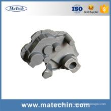 Fonte de fer de graphite sphéroïdal de précision de haute qualité du fournisseur