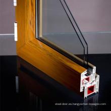 Casement Windows Upvc