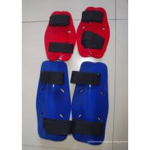 Рука, защита ног