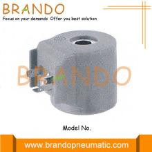Катушка электромагнитного клапана парового утюга CEME 9934 230 В