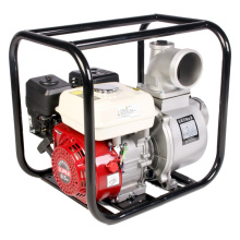 Motobombas Motopompa Wasserpumpe Bomba Gasolina Motor Water Pump 168F 4 Inch Petrol Gasoline High Pressure Water Pump