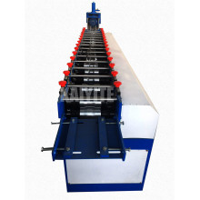 Roll+Forming+Machine+For+Roller+Shutter+Slat