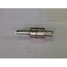 Roulement de pompe à eau de haute qualité à faible coût WB1630100