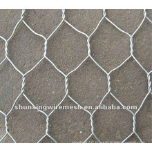 Wire Hexagonal Wire Netting Wire