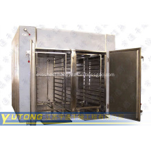 Medicine Drying Machine