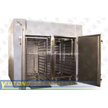 Machine de séchage de médecine