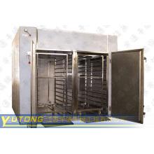 Secar o calor de forno de esterilização