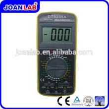 Multímetro digital de precio bajo Joan dt9205a