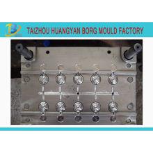 Una amplia gama de estilos del molde de la suspensión