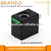 Hot China Products Venta al por mayor bobina solenoide de 12v