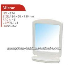 Зеркало w/разных размеров