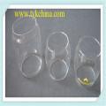 Vidraria de laboratório por vidro borossilicato
