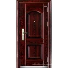 Дверь Теплопередачи
