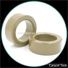 Type T Cœurs à haut flux CHF025-125A