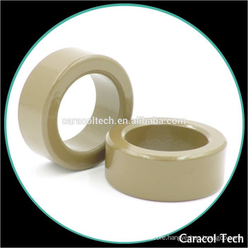 T Type Nanocrystalline Dust Cores CNM025-125A