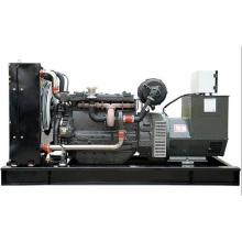110KW China Diesel Generator