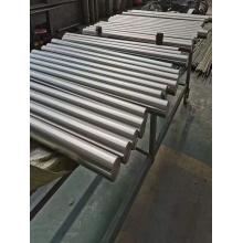 Barre en nickel pur à 99,9 % N02201 N02200