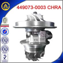 BTV7502 449073-0003 Turboladerpatrone für MACK