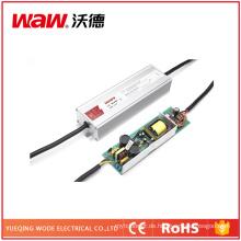 150W wasserdichte Kamera LED Fahrer Ausgang konstante Spannung 6.2A 24V