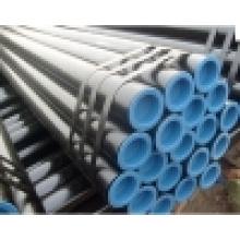 Oil&Gas Industry Seamless Steel Pipe A106/API5lgr. B