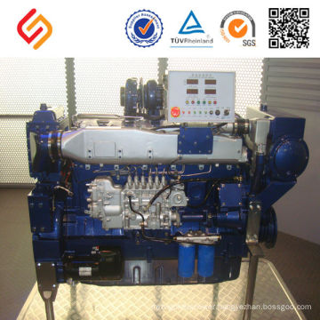 6 cylinder water cooled turbo japan used car small diesel engine