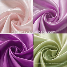 popular woven high quality indonesia silk fabric