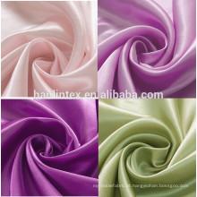 Tecidos populares de alta qualidade indonésia tecido de seda