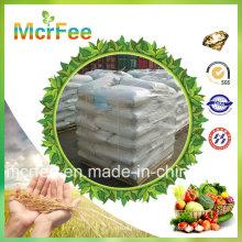 Landwirtschaftliche Grade / Industrial Grade Urea 46% Dünger