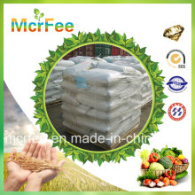Agricultural Grade / Industrial Grade Urea 46% Fertilizer