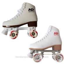 2017 los zapatos baratos de los patines de ruedas del cabrito al por mayor para los muchachos y las muchachas