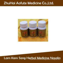 GMP Standard Anti-Tumor Keep Life Longer Ganoderma Lucidum