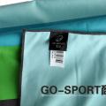 80%Polyeser&20%Polyamide Microfiber Sports Towel