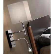 Moderne Design Wohnzimmer Wanddekoration Lampe (MB2229-W)