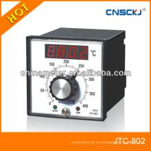 JTC-802 Instrumentos Super temperatura caliente