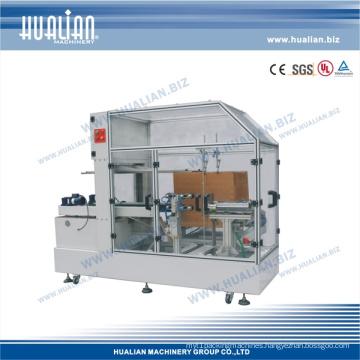 Hualian 2016 Automatic Carton Erector (CXJ-4030C)