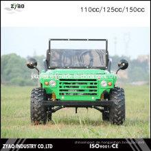 150cc Kinder Mini Jeep 110ccm / 125cc Ce Mini Rover