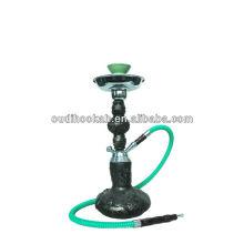 Venta al por mayor Resina árabe tubo de fumar
